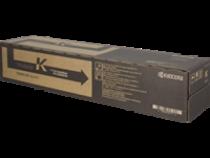 KYOCERA TONERS PARA IMPRESORAS A COLOR FS-8650DN TK-8600K TK-8600C TK-8600Y TK-8600M VILLAVICENCIO COLOMBIA