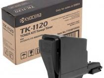 KYOCERA TONERS PARA IMPRESORAS MULTIFUNCIONALES MONOCROMATICAS FS-1025MFP TK-1120 VILLAVICENCIO COLOMBIA